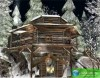 фото Winter Gold Mine 3D Screensaver 1.0