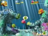 Fish Tales - Best-soft.ru