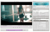 фото KMPlayer 3.9.1.133
