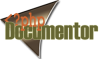 phpDocumentor - Best-soft.ru