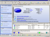 фото Partition Manager 8.5 Professional