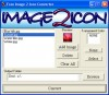 Image 2 Icon Converter - Best-soft.ru