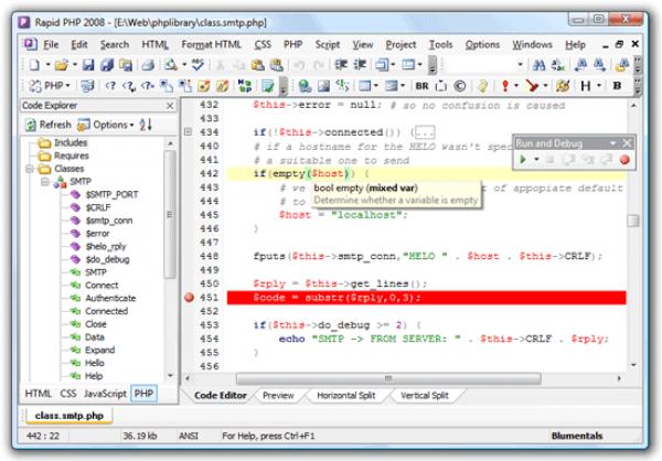 NT, X, Vista, Win 7 Интерфейс English Лекарство Crack Размер архива