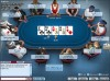Titan Poker - Best-soft.ru