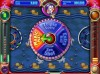 фото Peggle Deluxe 1.0