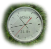 AClock - Best-soft.ru