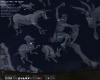 Stellarium 0.10.2 - Best-soft.ru
