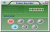 YoGen Recorder  - Best-soft.ru