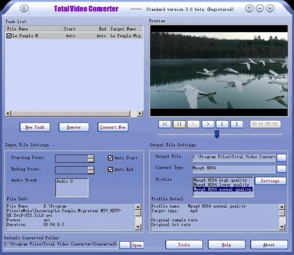Simple Machines Forum. License.