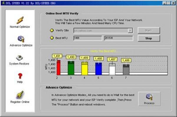 Скачать DSL Speed 4.5 На большой скорости, Скачиваний 173 / Средняя ск