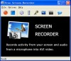 фото Free Screen Recorder 2.5.26.1004
