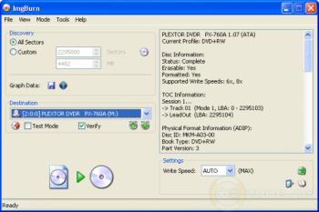 imgburn 2.5.6.0