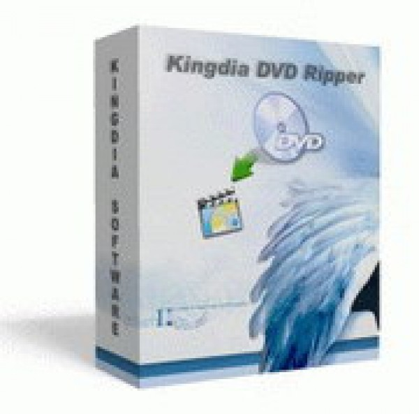 Nidesoft DVD Audio Ripper v5.6.28. Kingdia CD Extractor 3.7.0 Portable.
