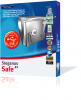 Steganos Safe  - Best-soft.ru