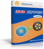 MediaLion DVD Ripper  - Best-soft.ru