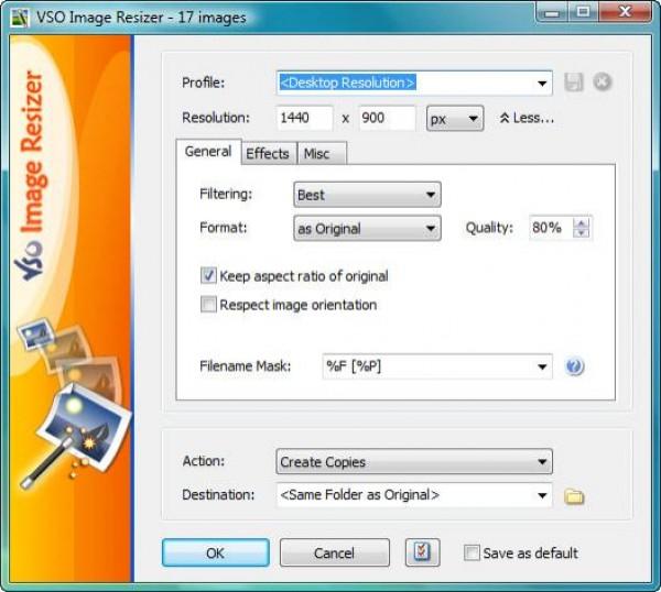 Как сделать uso файл
