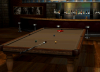 8BallClub Online Billiards  - Best-soft.ru