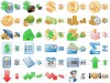 фото Accounting Toolbar Icons  2015.1