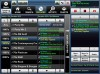 фото Jukebox Jockey Media Player  1.0