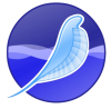 SeaMonkey - Best-soft.ru