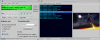 фото BioniX Wallpaper  6.0.5 RC