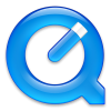 фото QuickTime Alternative  3.1.1