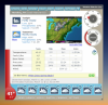 фото Weather Watcher Live  7.2.30