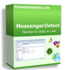фото Messenger Detect  7.65