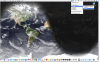 фото EarthDesk  5.2