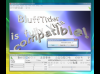 BluffTitler DX9  - Best-soft.ru