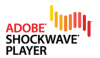 Adobe Shockwave Player  - Best-soft.ru