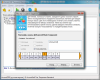 фото Accent ZIP Password Recovery  1.0