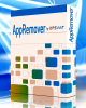 AppRemover - Best-soft.ru