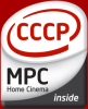 фото CCCP (Combined Community Codec Pack)  2014-04-12 Beta
