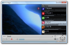 фото IP-TV Player 0.28.1.8812