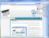 QtWeb Internet Browser  - Best-soft.ru