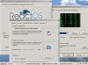ReactOS  - Best-soft.ru