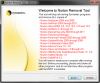 Norton Removal Tool - Best-soft.ru