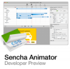 Sencha Animator - Best-soft.ru