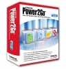 фото CyberLink Power2Go  9.0