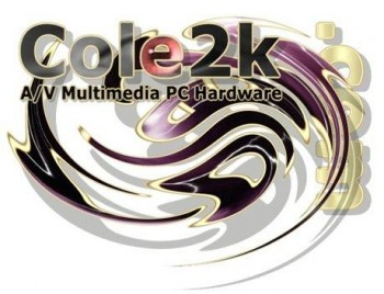 скриншот Cole2k Media - Codec Pack Advanced