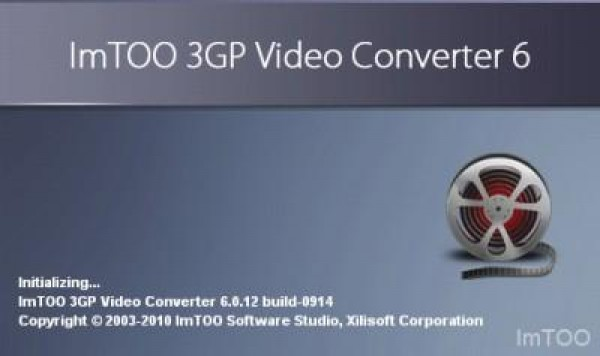 Базис мебельщик. Acronis BootDVD. ImTOO 3GP Video Converter 6.0.3.0716.