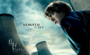 фото Harry Potter Windows 7 Theme 1.0