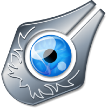 скриншот Silverlight Viewer for Reporting Services 2008