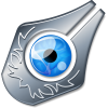 фото Silverlight Viewer for Reporting Services 2008  2.6.0.0