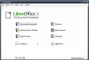 LibreOffice  - Best-soft.ru