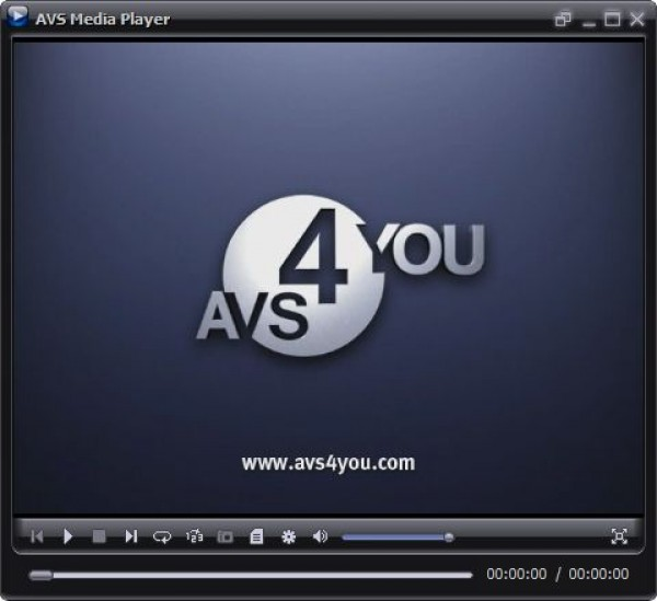 Avs dvd player - cкачать - бесплатно - ru - download chip eu.