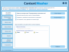 ContentWasher  - Best-soft.ru