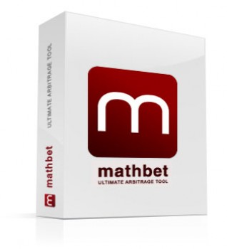 скриншот MathBet - Ultimate Arbitrage Tool