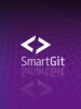 SmartGit  - Best-soft.ru